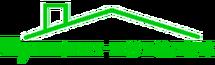 Пушкин-потолок